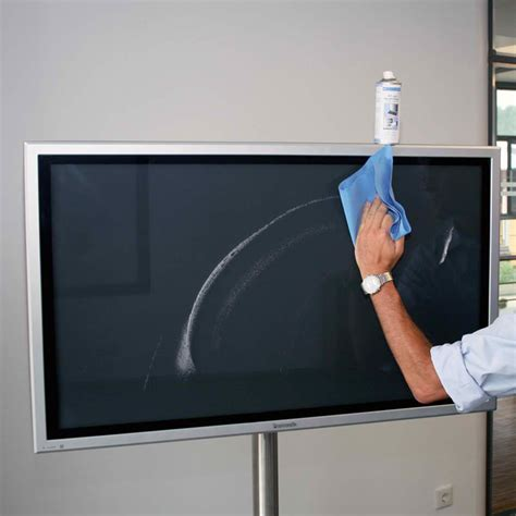 how to clean a tv how to clean your lcd or led tv