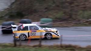 Rallye Legend 2016 : rallye legend bocles bastogne 2016 rt 2 youtube ~ Medecine-chirurgie-esthetiques.com Avis de Voitures