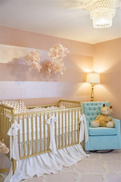 tour de lit bebe fille pas cher tour de lit b 233 b 233 pas cher chaios
