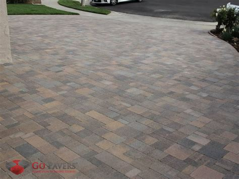 pavers price angelus castle cobble 2018 prices get a price per sq ft