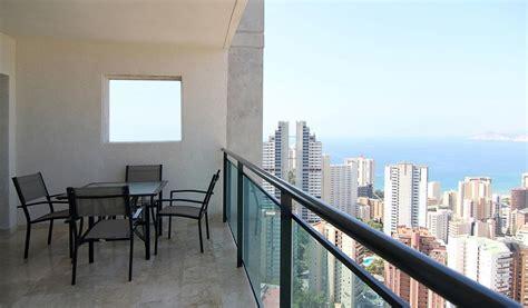 don jorge apartments benidorm