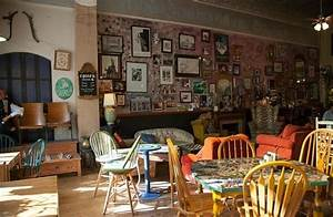Inside - Picture of Comma Coffee House, Carson City ...