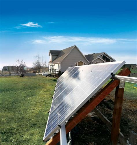 Choose Diy Save Big Solar Panels For Your Home