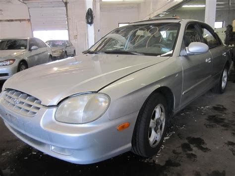 parting out 2000 hyundai sonata stock 130194 tom s foreign auto parts quality used auto