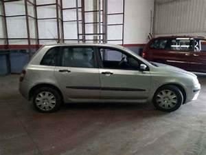 Comprar Pretensor Airbag Derecho De Fiat Stilo  192  1 9 Jtd 80 Active  80 Cv  2002