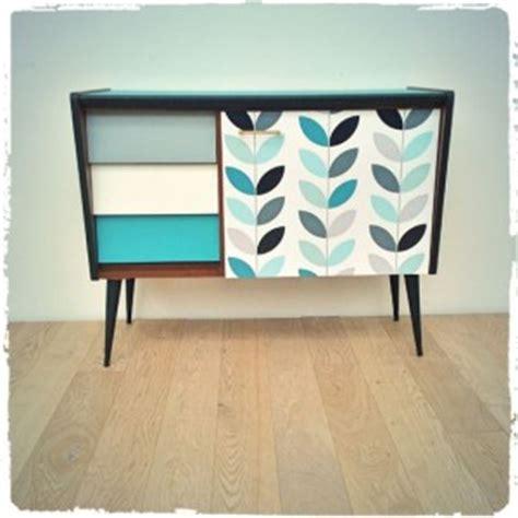 meuble de rangement cuisine a roulettes customiser un meuble avec quot trois fois rien quot the collection