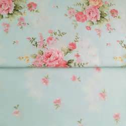 shabby chic fabric images online buy wholesale shabby chic fabric from china shabby chic fabric wholesalers aliexpress com