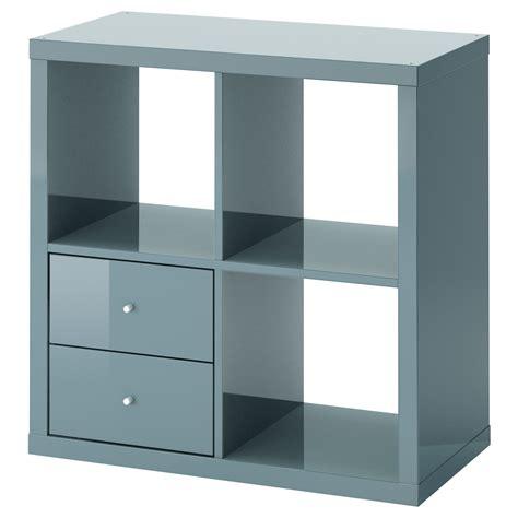 bureau longueur 90 cm sideboards ikea
