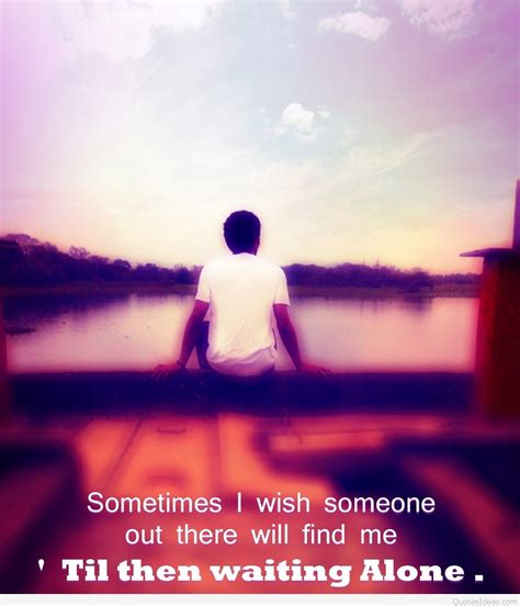 Animated Sad Boy Wallpaper - alone boy wallpapers wallpaper cave
