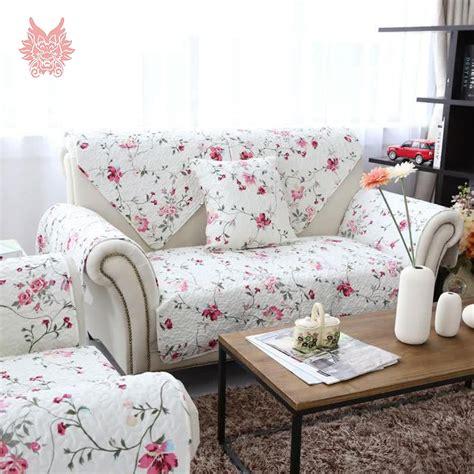 floral sofas for sale flower print sofa flower print sofa home design ideas and