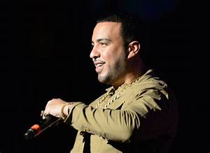 French Montana Had To Educate Kanye West On Who Max B Is ...