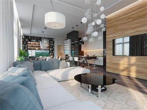 interior design open concept living room gorgeous open concept living room in contemporary style home interior design kitchen and