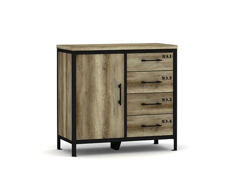 meuble rangement bureau conforama meuble rangement entree conforama