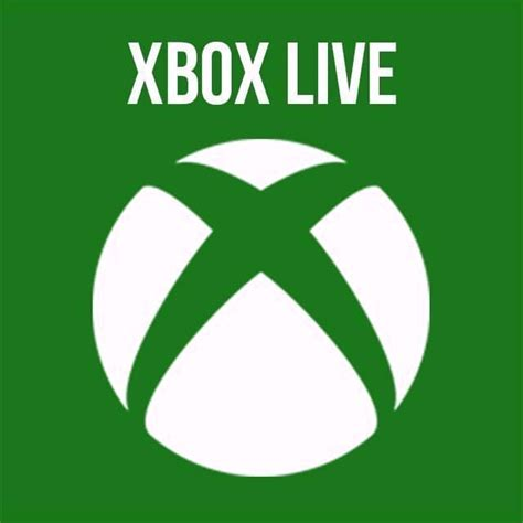 5 xbox gift card 2 x 5 xbox gift card instant delivery xbox gift card