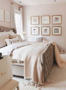 A, Glamorous, Inspo, Wall, With, Framebridge
