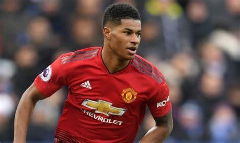 Осем играча на Юнайтед се връщат от лазарета | Manchester ...