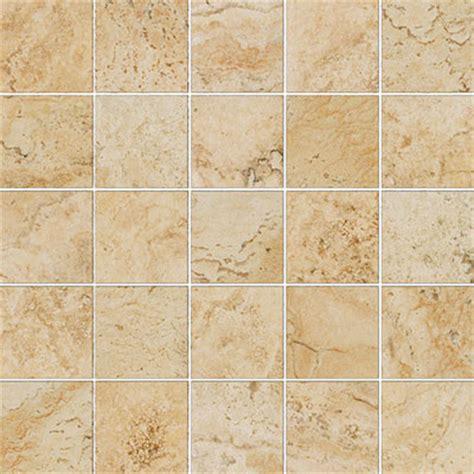 florida tile paramount hdp mosaic 12 x 12 crest