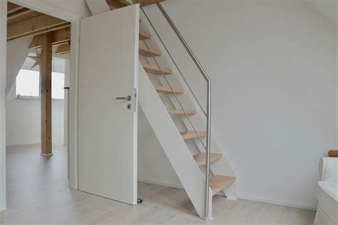Treppen Zum Dachgeschoss by Treppe Zum Dachgeschoss Ferienwohnung Anton Direkt Am S