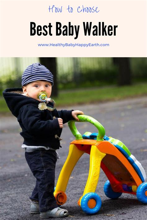 baby walkers walker choose healthybabyhappyearth updated carpet faq information