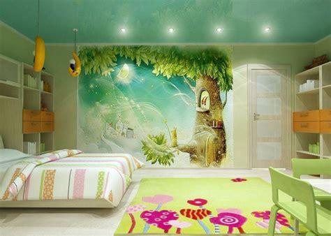 peinture murale chambre davaus peinture murale pour chambre garcon avec