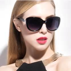 Woman Glasses Sunglasses