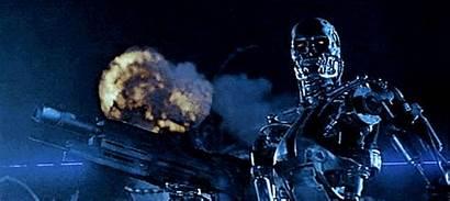 Plasma Fws Armory Weaponry Future War Stories