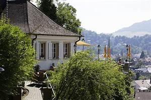 Veranstaltungen Freiburg Heute : die orte der schwarzwaldregion freiburg einfach unvergleichlich sch n ~ Yasmunasinghe.com Haus und Dekorationen
