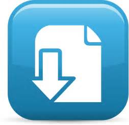Download Form Icon