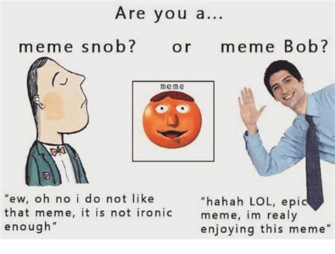 Bobs Meme - 25 best memes about bob meme bob memes