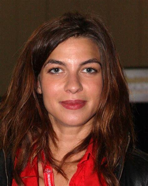 game of thrones osha actress natalia tena wikipedia