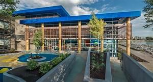 La Rabida Children's Hospital Opens New Outpatient Center ...