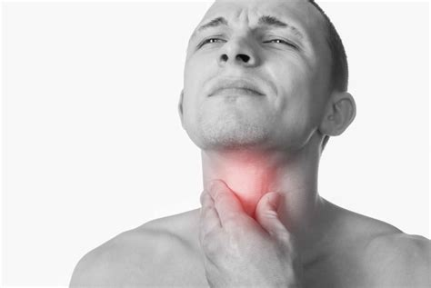 Images Of Throat Throat Cancer Causes Signs Symptoms Survival Rate