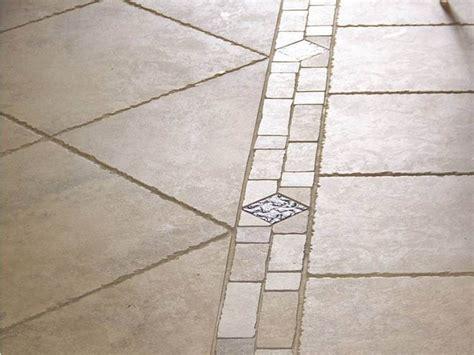tile flooring trends westchester county 3rd quarter 2011