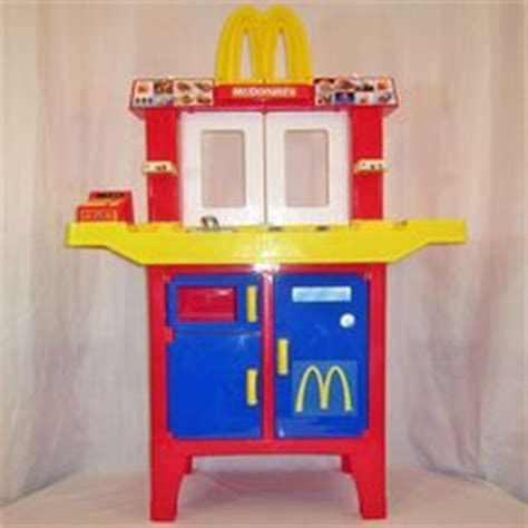 Mcdonald's, Play doh and Vintage on Pinterest