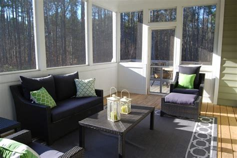 Sunroom Plans Free by Diy Sunroom How To Build One Onto Your House