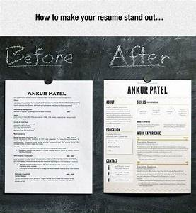 make your resume stand out productivity adulting and With how to make your resume