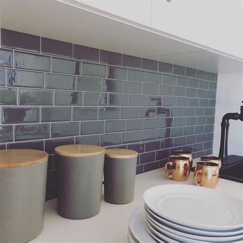 Kitchen Backsplash Stick On Tiles coolest thing everrrrr stick on tiles for your backsplash