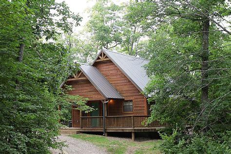 broken bow ok cabins dewy bluffs cabin in broken bow ok sleeps 2