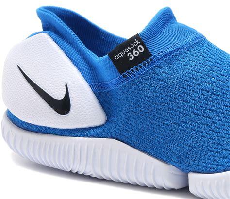 nike aqua sock 360 detailed look sneakernews com