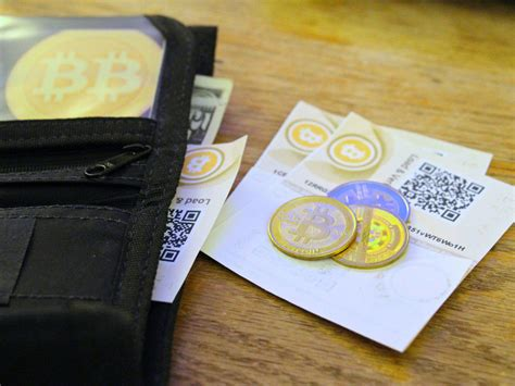 With Bitcoin's Value Rising, Expect More Stories Of