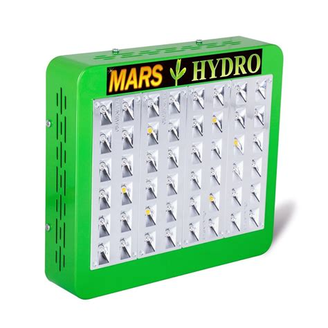 best led grow light for the money top 10 best led grow lights reviews 2018 top for