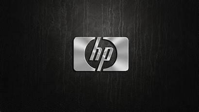 Hp Wallpapers 1080p
