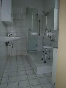 Umbau Badewanne Zur Dusche : otto 1 jpg renobad 02774 6314 ~ Orissabook.com Haus und Dekorationen