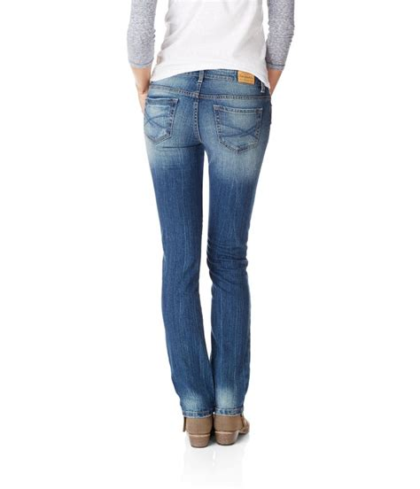aeropostale womens bayla skinny fit jeans womens apparel  shipping   domestic orders