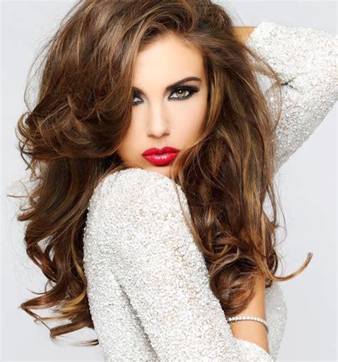 [profiles] erin brady miss usa universe 2013 biography i