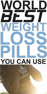 Pin On Best Diet Pills For Women To Lose Weight Fast