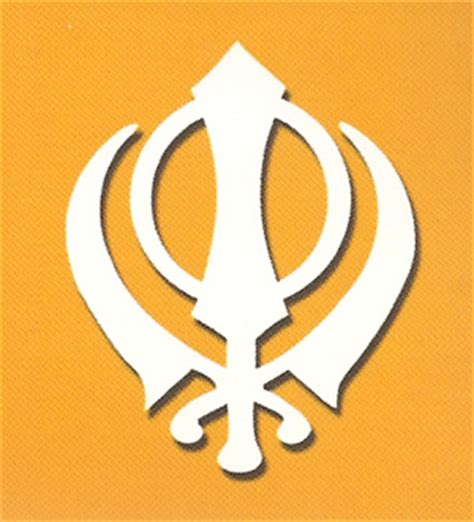 What Does The Symbol Of The Sikhs Mean?  Religion Answers. Popular Song Signs Of Stroke. Wonderland Character Signs. Menstruation Signs Of Stroke. Error Signs Of Stroke. Number 9 Signs Of Stroke. Apache Helicopter Signs Of Stroke. Icons Signs Of Stroke. Snapper Thing Signs