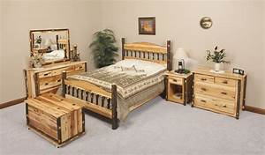 Jack Greco Adirondack Furniture Store Rochester NY