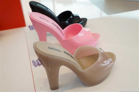 melissa shoes