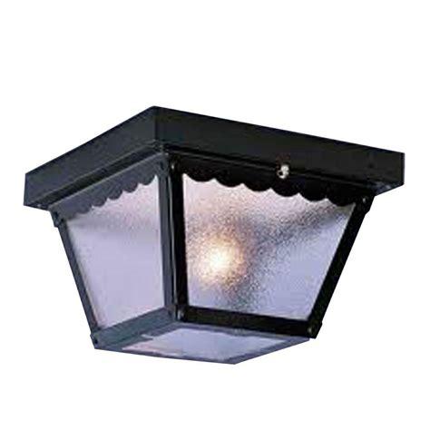 home depot flush mount ceiling fan flush mount ceiling fans with lights home depot